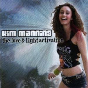 Kim Manning
