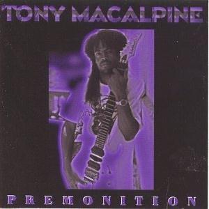 CD-TonyMacAlpinePremonition.jpg