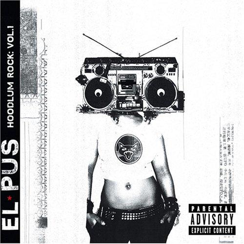 CD-ElPusHoodlum.jpg