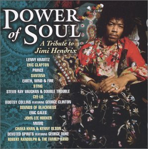 http://www.thefunkstore.com/CurrentCDs/Move2006/HendrixTributePowerSoulCD.jpg