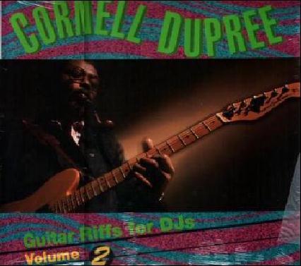 Current Hot Amp Rare Cds The Funk Store Com D7