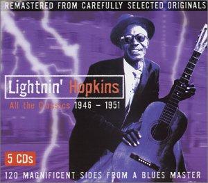 Lightnin' Hopkins - Page 2 LightninHopkins5CDCover