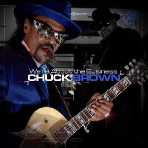 http://www.thefunkstore.com/NewRelease/July2008/CD-ChuckBrownWeBoutBizness.JPG
