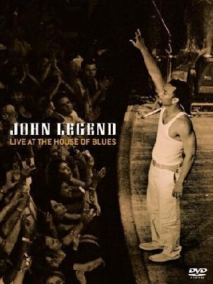 john legend discography torrent
