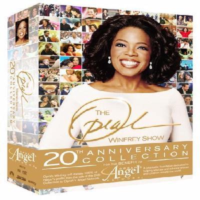 oprah winfrey show. Oprah+winfrey+show+set